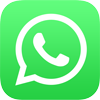 WhatsApp ZBT26